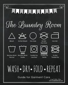 laundry_room_printable2_640.png (512×640)