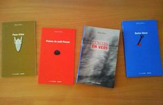 """Les """"Contes en vers"""" de Sylvie Nève (trilogie) Poucet - Peau d'Ane - Barbe bleue  Travaux de ré-écriture..."""
