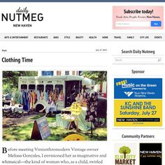 www.dailynutmeg.com