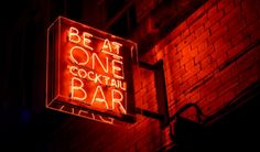 Specialist cocktail bar group Be At One has secured a leasehold agreement for a new site in Bournemouth, meaning the group now has 33 sites in its portfolio. Red Lion Pub, Food Tech, Catering Equipment, Bournemouth, London Life, Cool Bars, Neon Lighting, Night Club, Neon Signs
