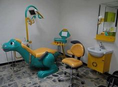 pediatric dentalchair  #braces#handpiece#teeth#tooth#toothless#anatomy#orthodontics#cirugiaoral#cirugiabucal#oralsurgery#dentist#dentistry#dentistrymyworld#dental#dentalpics#dentalhygiene#dentalclinic#dentalassistant#dentalschool#odonto#odontogram#odontologo#odontology#odontolove#odontología#odontopaixão#odontoporamor#odontopediatria#estomatología#smile