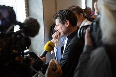 Dutch climate court win – What does it mean for Canada? | West Coast Environmental Law
