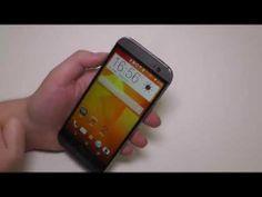 HTC One 2 uniká v dalším 14minutovém videu - http://www.svetandroida.cz/htc-one-2-unika-dalsim-14minutovem-videu-201403?utm_source=PN&utm_medium=Svet+Androida&utm_campaign=SNAP%2Bfrom%2BSv%C4%9Bt+Androida