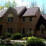 Best Certainteed Landmark Heather Blend Roof Shingles Shingle 400 x 300
