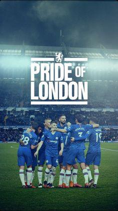 Chelsea Football Team, Chelsea Fc Players, Football Love, Chelsea Wallpapers, Chelsea Fc Wallpaper, Sports Wallpapers, Michael Ballack, Fc Chelsea, Steven Gerrard