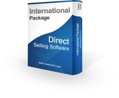 The National MLM Package is an intermediate level package which includes same extra features under major heading of Admin Back Office, Member Back Office, Server, Software, Website and Communication. No matter whether you are running a start up MLM Company or a well establish company, this software is a must. www.daanimlm.com