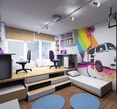 Hoy lowcost blog de ideas de decoraci n de interiores - Como puedo decorar mi casa ...