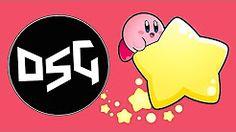 ColBreakz - Gourmet Race (Kirby Dubstep Remix) - YouTube