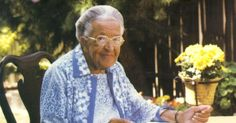 40 POWERFUL QUOTES -Corrie ten Boom reminds us of truths we need reminding of in all we face today – Forgive, Love, Trust God, Don't Worry, Pray.