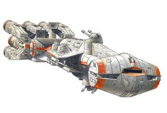 star wars rebellion ships - Google Search