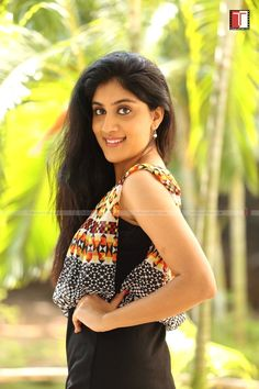 Dhanya Balakrishna Stills:-http://www.tollywoodtimes.com/en/photo-gallery/fullphoto/1nqilrcawk/205281