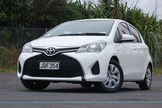 Toyota Yaris 2016 Fq Budget Car, Used Cars, Dream Cars, Toyota, Take That
