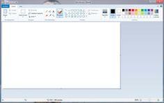 Microsoft decide eliminar el clásico Paint definitivamente   Después de 32 años integrado en todas las versiones de Microsoft Windows han decido sepultar totalmente a Microsoft Paint genial herramienta la cuál todos hemos utilizado en más de una ocasión.  Microsoft se encuentra innovando mejorandi dia a dia su mas reciente sistema operativo hablamos de Windows 10 el mercado va evolucionando con el pasar del tiempo más dispositivos táctiles nos acompañan en nuestro dia a dia y por esta y…