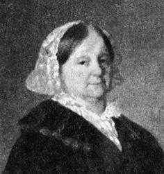 Елизавета Николаевна Львова