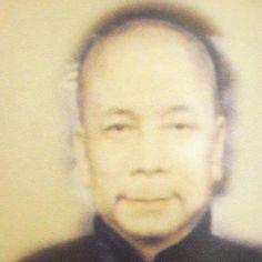Dr. Leung Jan
