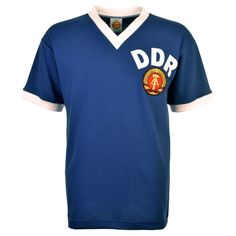 0011111_east-germany-ddr-1974-world-cup-retro-football-shirt.jpeg 1.000×1.000 pixels