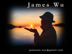 James Wu is the sound recordist and equipment manager for 2Bridges Productions. He is a trained violist and is a technological savant, who loves Slack. Seriously, he checks Slack more than his phone messages. Check him out at:  http://www.jameswu.nyc/