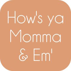 Southern Slang Southern Momma Sayings Southern Words, Southern Momma, Southern Phrases, Southern Humor, Southern Drawl, Southern Pride, Southern Ladies, Southern Comfort, Simply Southern