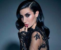 Irem Derici  // Beautiful Hair