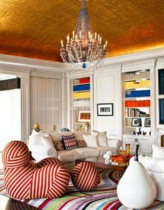 2419 best dekorasyon images on Pinterest   Bedroom decor, Dekoration ... faaa554141f
