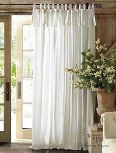 Curtains For French Doors Ideas french doors with curtains interior designs ideas Find This Pin And More On Curtains French Door Curtain Ideas