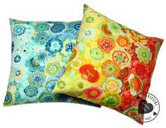 Coin Purse, Throw Pillows, Purses, Cushions, Handbags, Wallets, Purses And Handbags, Wallet, Purse