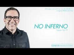 No Inferno