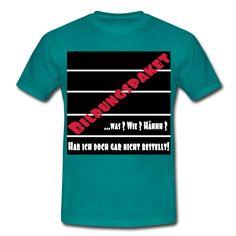 Weiterbilden und Sklave für Andere werden...   :-)Für ein komisches System.