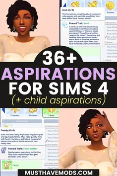 Sims Baby, Sims 4 Teen, Sims 4 Toddler, Sims New, Best Sims, Sims 4 Mm, Sims 4 Cas Mods, Sims 4 Body Mods, Sims Traits