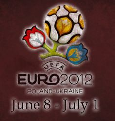 Euro 2012 Bracket Challenge. Join the fun and have a shot at winning some great prizes.