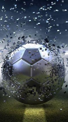 Soccer Room, Soccer Aid, Kids Soccer, Mobile Wallpaper, Wallpaper Backgrounds, Wallpapers, Aladdin Wallpaper, Best Soccer Cleats, Football Background