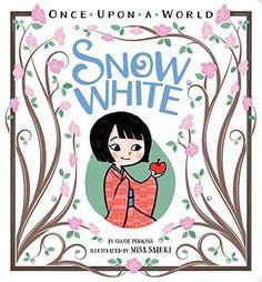 Snow White (Once Upon a World) by Chloe Perkins https://smile.amazon.com/dp/1481471856/ref=cm_sw_r_pi_dp_x_haj7xb3QSQVMT