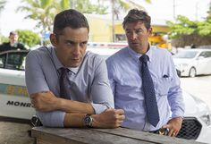 Bloodline Renewed for Season 3 - Today's News: Our Take   TVGuide.com