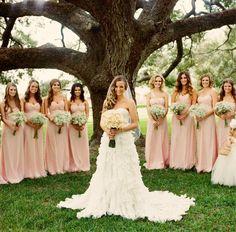 CDdress wedding party dress #CDdress
