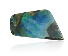 Schimmerder Schatz.... Edelsteinsammlung mit #Opalen, #Opal mit Muttergestein und Opal-Tripletten - Details zu den 15 Opalen finden sie hier: http://www.schmuck-boerse.com/opal/35/detail.htm #Schmuck aus Gold oder Platin, #Diamanten, #Brillanten kaufen oder verkaufen. #Schmuckverkauf von Privat an Privat durch einen Gutachter und Diamantsachverständigen. Europazertifizierter Sachverständiger für Schmuck,antikem Schmuck und Juwelen, Diamanten und Edelsteine…