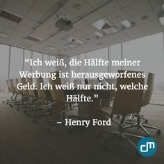 Zitate Aus Online Marketing, Content Marketing, Social Media, SEO Und  Webdesign | Zitate