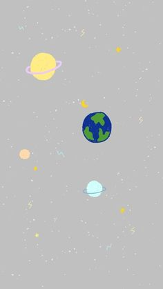 Ideas For Lock Screen Backgrounds Screensaver Iphone Wallpapers Trendy Wallpaper, Kawaii Wallpaper, Pastel Wallpaper, Tumblr Wallpaper, Aesthetic Iphone Wallpaper, Galaxy Wallpaper, Aesthetic Wallpapers, Cute Cartoon Wallpapers, Pretty Wallpapers
