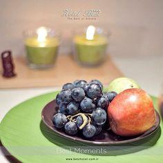Meyve en sevdigimiz tatli - fruits for dessert #naturmort #denemeler #naturmortfotoğraf #stilllife #stilllifephotography #ankaradakiyuvam #myhomeinankara #bestmoments #bestofankara #hotelbest #ankara