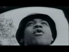 """LL COOL J / GOING BACK TO CALI (1988) -- Check out the """"I ♥♥♥ the 80s!! (part 2)"""" YouTube Playlist -->  http://www.youtube.com/playlist?list=PL4BAE4D6DE43F0951 #1980s #80s"""
