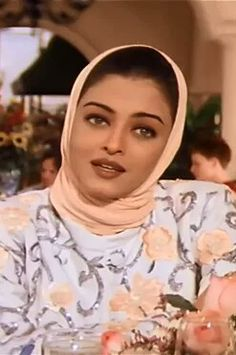 Throw back photo of Aishwarya Rai