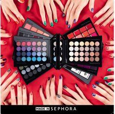Gift Ocean-Sephora