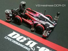 concours d'Elegance is application showing the drive model which people of the world made. Mini 4wd, Tamiya, Toys, People, Cars, Activity Toys, Clearance Toys, Gaming, People Illustration