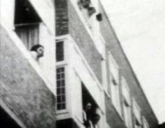 Only known footage of Anne Frank and take a 3D virtual tour of her house