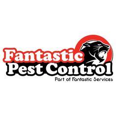 Fantastic Pest Control Part of Fantastic Services Free Quotes, Pest Control, Bed Bugs Treatment