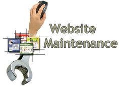 Keep Website Maintenance for website to extend traffic  http://bangalorewebguru.blogspot.in/2014/02/keep-website-maintenance-for-your.html