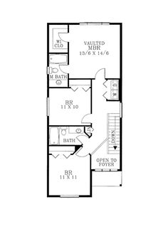 Search Results - FamilyHomePlans