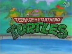 TMNT 1987 Intro in Multiple Languages - YouTube Ada Resident Evil, Mass Effect, Teenage Mutant Ninja Turtles, Tmnt, Languages, Songs, Black Widow, Youtube, Idioms
