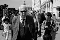 Project: People's Republic of Venice - 2013 Street Photography in my hometown - Leica M8 + Voigtlander Ultron 35mm/1.7