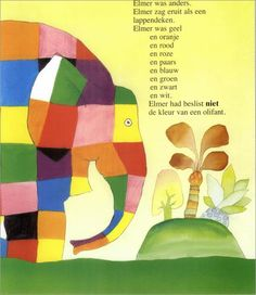 Elmer The Elephants, Creative Teaching, Album, Conte, Diagram, David, Safari, Teacher, Ideas