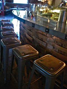 153 best commercial bar restaurant ideas images on Pinterest ...